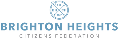 Brighton Heights Citizens Federation
