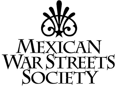 Mexican War Streets Society